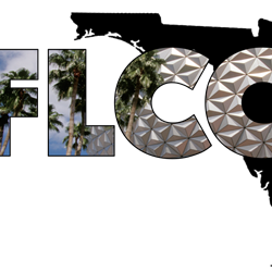 2020 Florida Liability Claims Conference